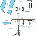 Sample Structure Schematic